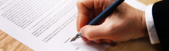What is a Last Will and Testament?