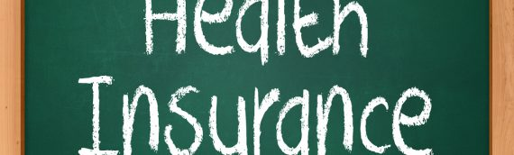 How Can I Receive Medicaid Home Care Services?