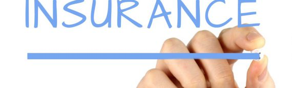 How Does Life Insurance Effect My Estate Plan?